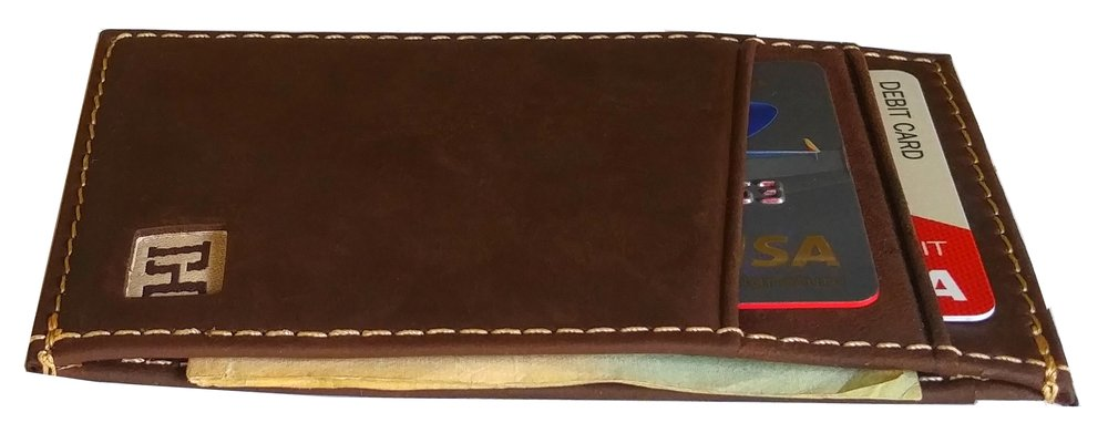 Doyle BrownTan Side Pouch With.jpg