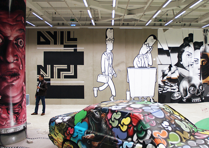 stegi-sgt-rtmone-graffiti-character-design-no-respect-imaginary-rooms-10_670.jpg