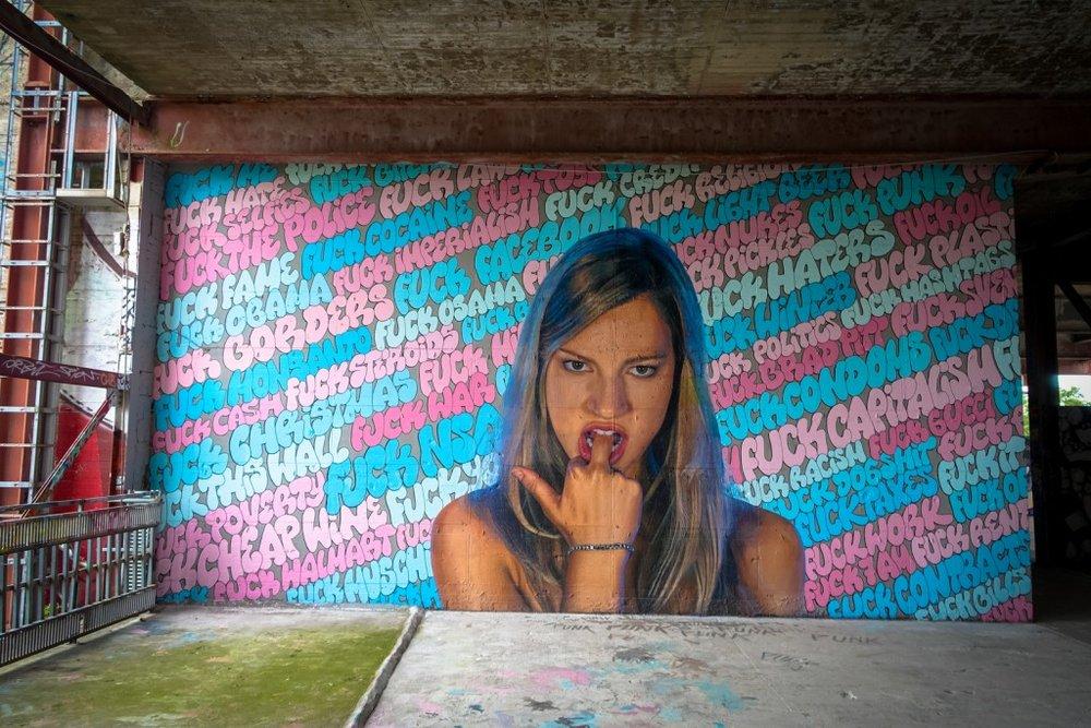 urban-art-teufelsberg-berlin-juli-2015-04242-1024x683.jpg