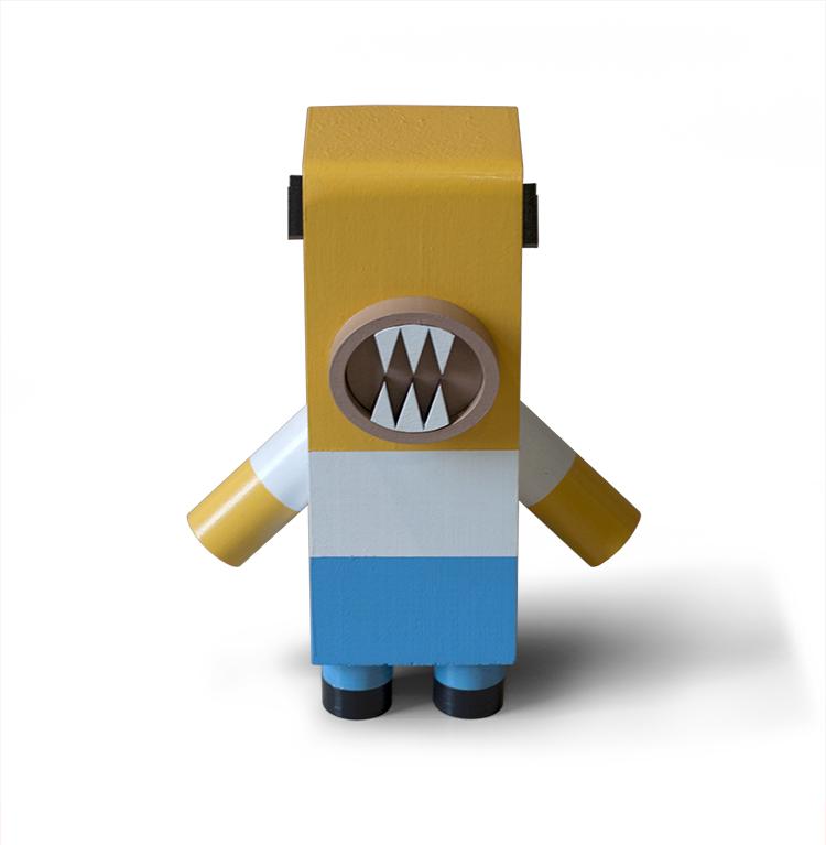 ADi - Angry Homer