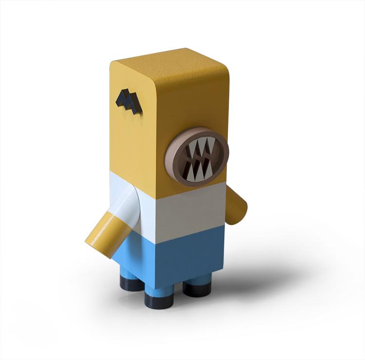 Homer_Right.jpg