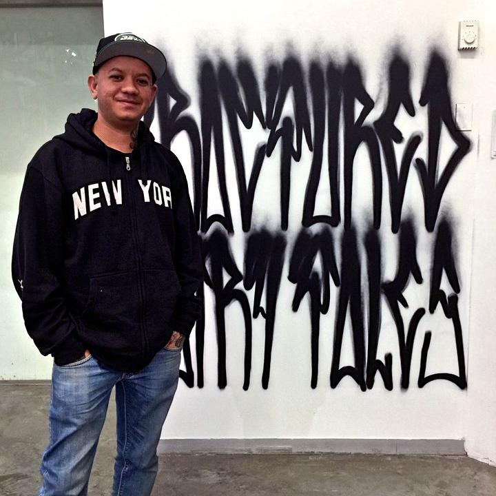Salmos-pixote-martinez-gallery-nyc.jpg