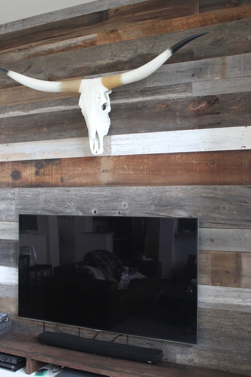 Reclaimed+Wood+Wall+Projects+060.JPG