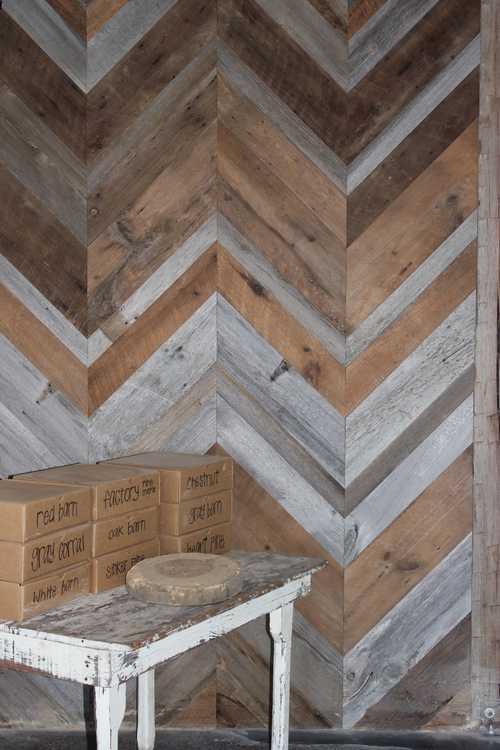 Reclaimed+Wood+Wall+Projects+027.JPG