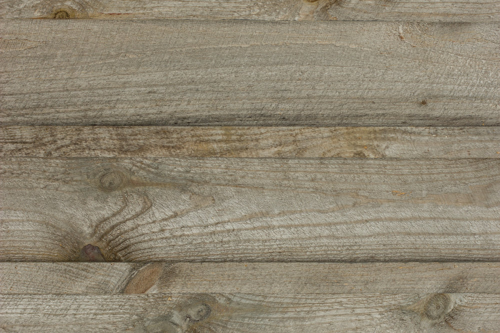 Grey Pine Silver Dust -
