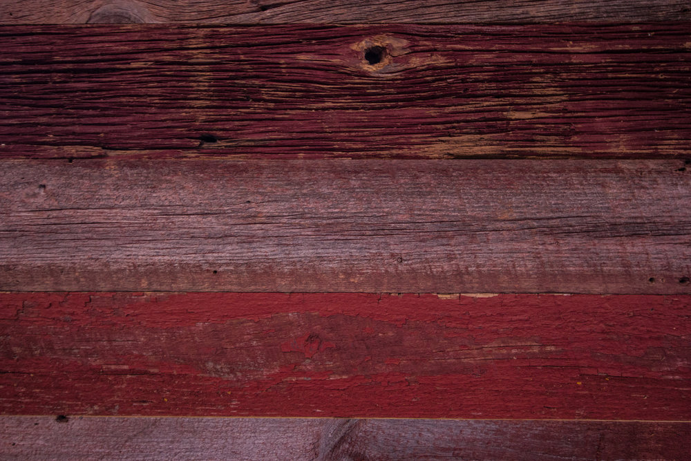 Classic Red - From $7.65/square foot
