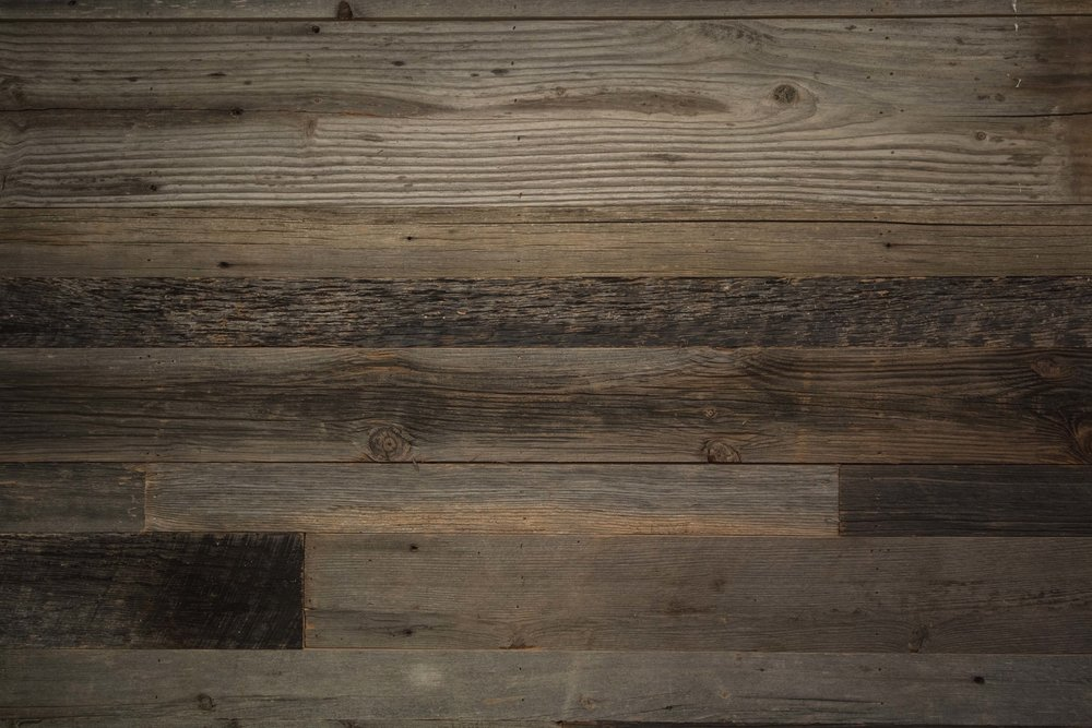 Grey Pine Stormy - From $9.15/square foot