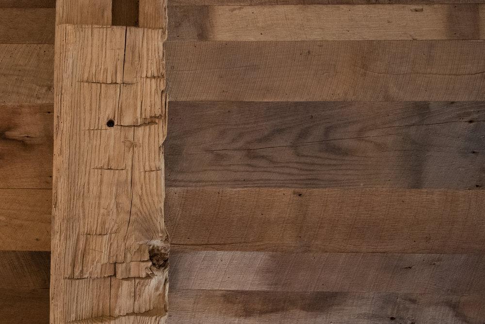 Ceiling-Beam.jpg