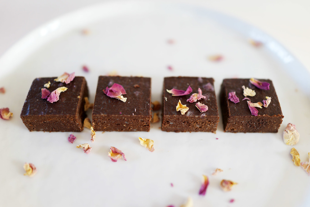 Cacao-rose-fudge-DSC08007.jpg