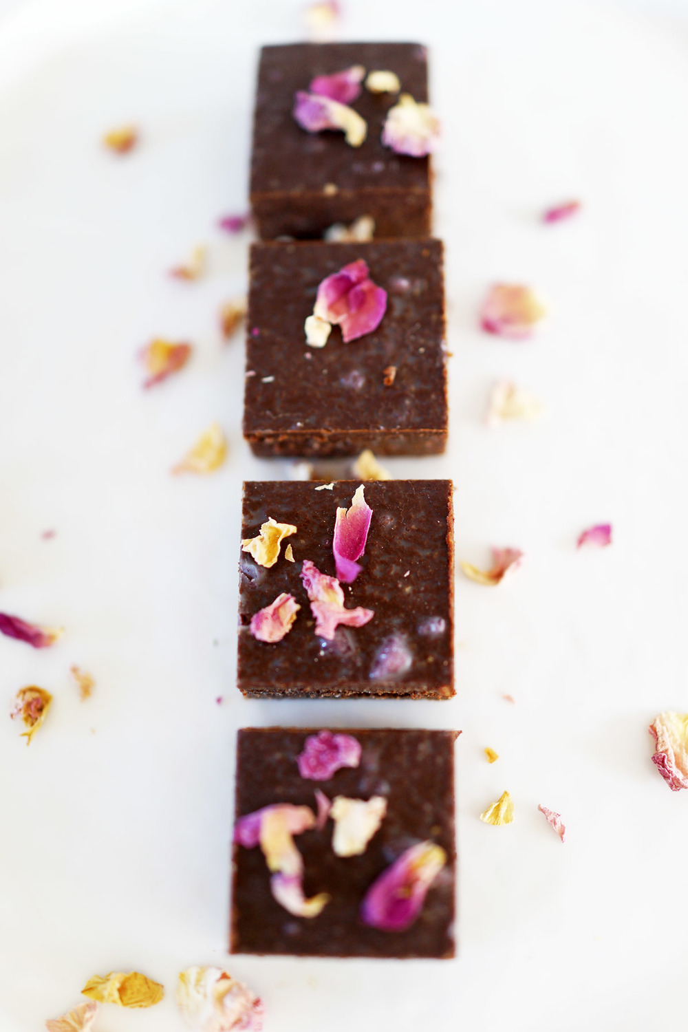 Cacao-rose-fudge-DSC08022.jpg