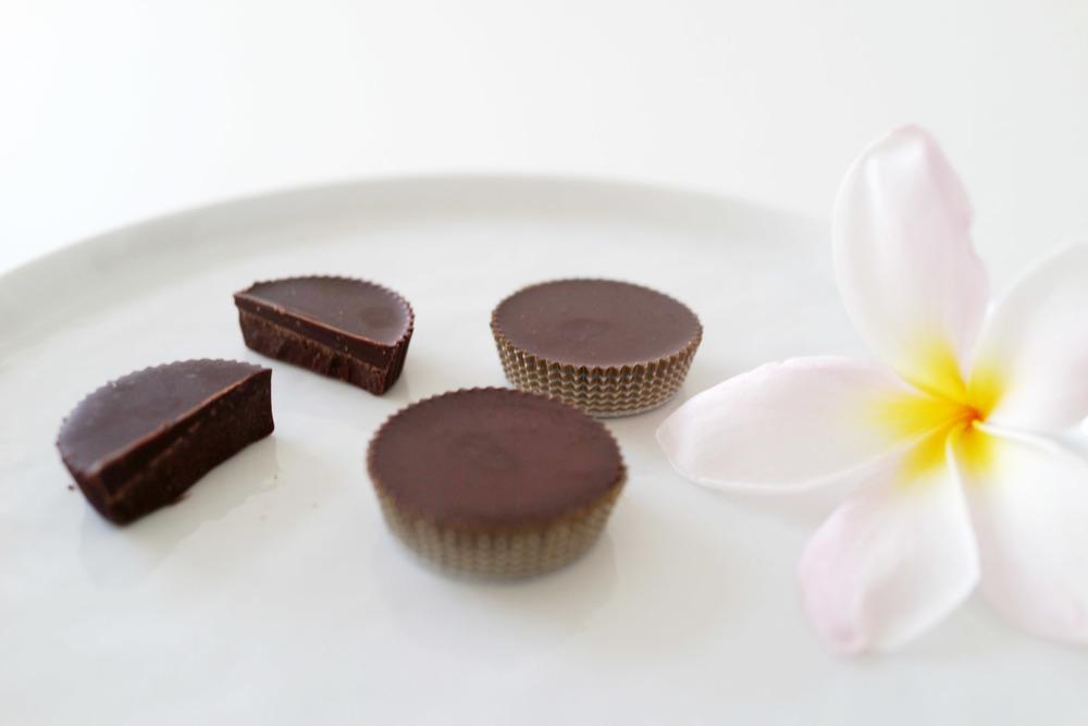 AW-chocolate-DSC00658.jpg