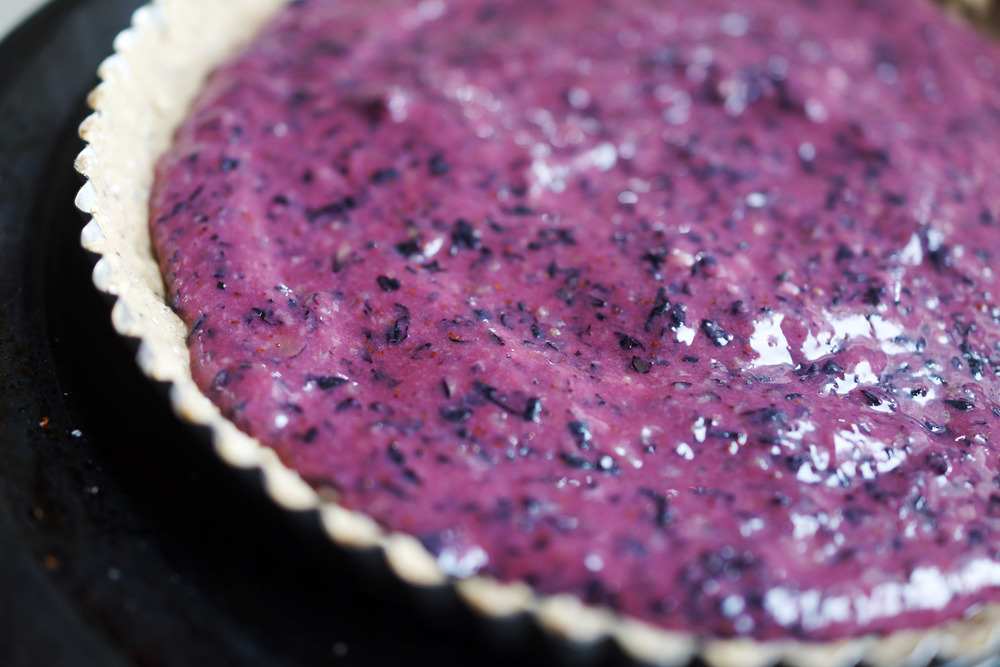 blueberry-tart-DSC02251.jpg