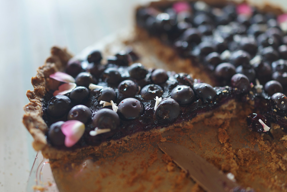 blueberry-tart-slice-DSC02407.jpg