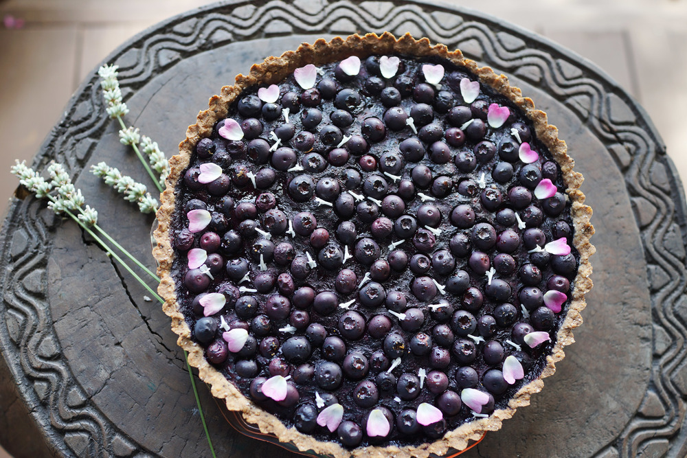 blueberry-tart-DSC02357.jpg