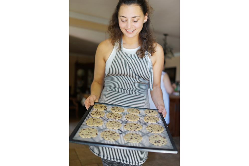 A-cookie-sheet**-DSC07623.jpg