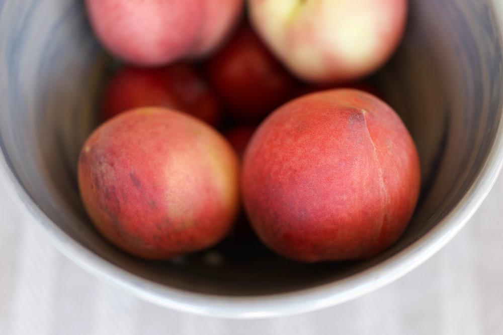 peaches-DSC07613.jpg