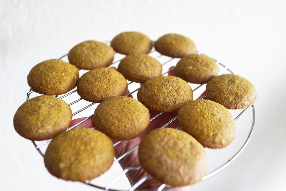 cookies-baked-DSC04346.jpg