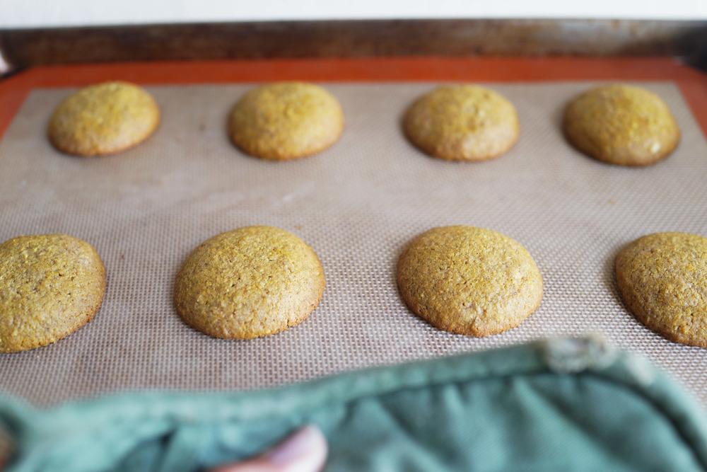 cookies-baked-DSC04341.jpg