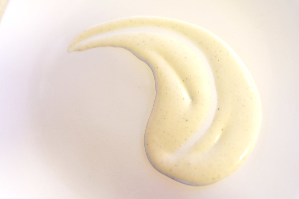 dessert-cream-DSC05240.jpg