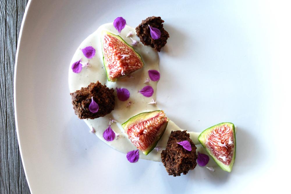 dessert-flowers-DSC05247.jpg