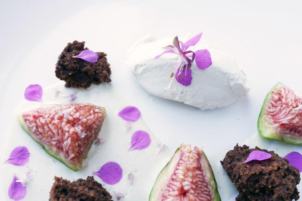 dessert-flowers-DSC05280.jpg