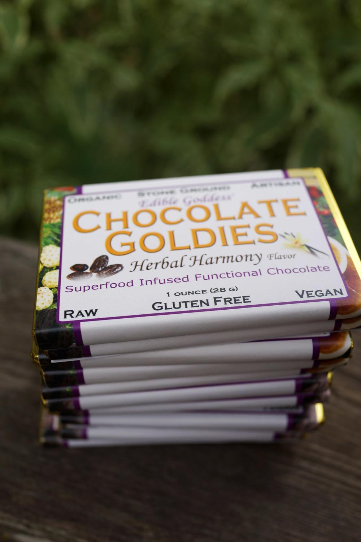 bethanne-chocolate-DSC00781.jpg
