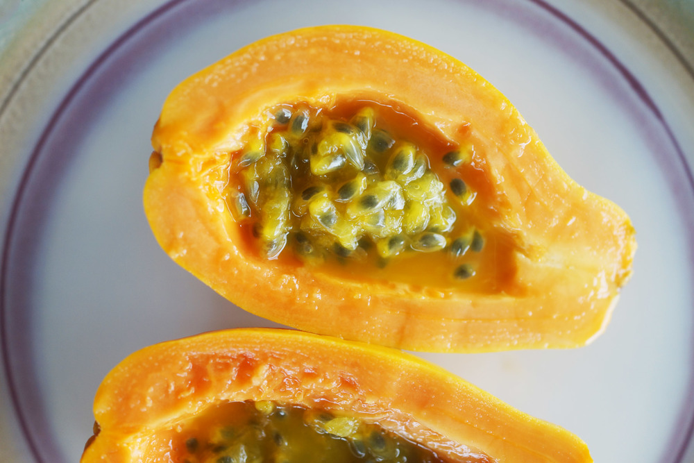 papaya-DSC05082.jpg