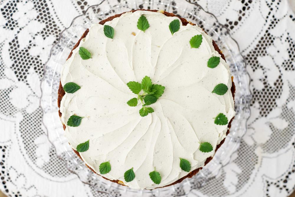 carrot-cake-DSC07295.jpg