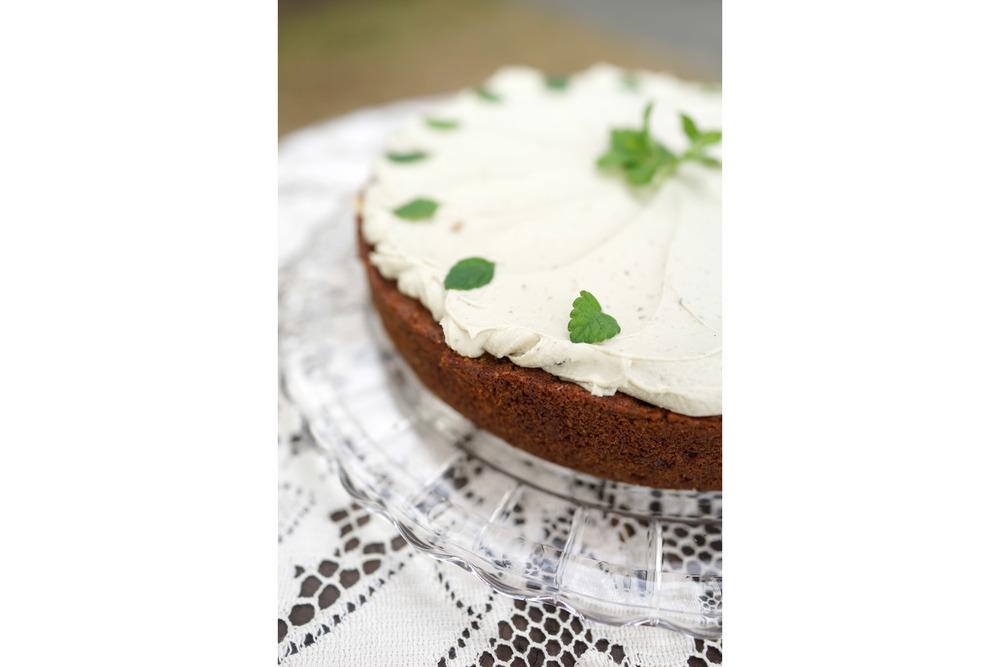 carrot-cake-DSC07309.jpg