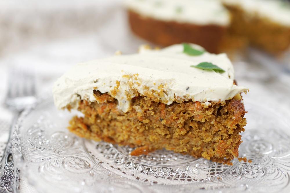 carrot-cake-DSC07333.jpg