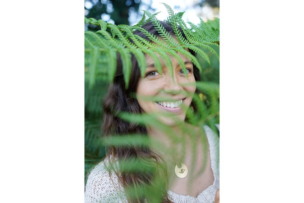 Giovanna-fern---DSC04568.jpg