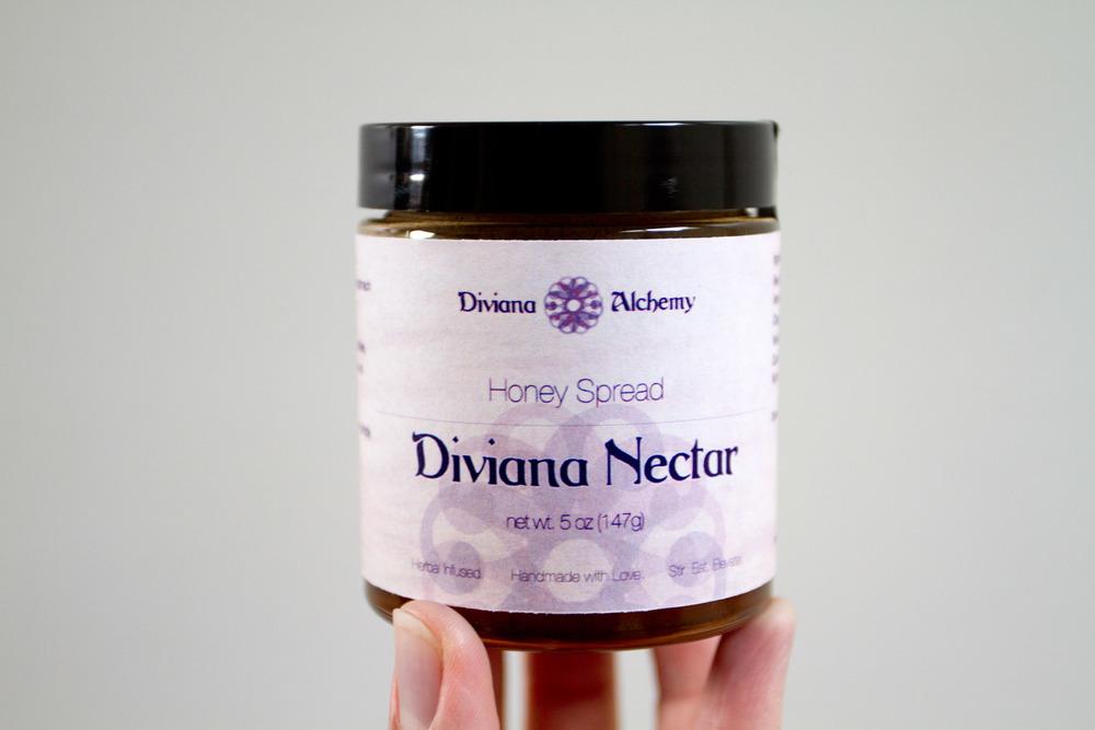 Diviana-Nectar-new-IMG_2571.jpg
