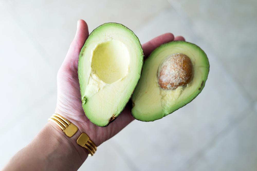 avocado-DSC07035.jpg