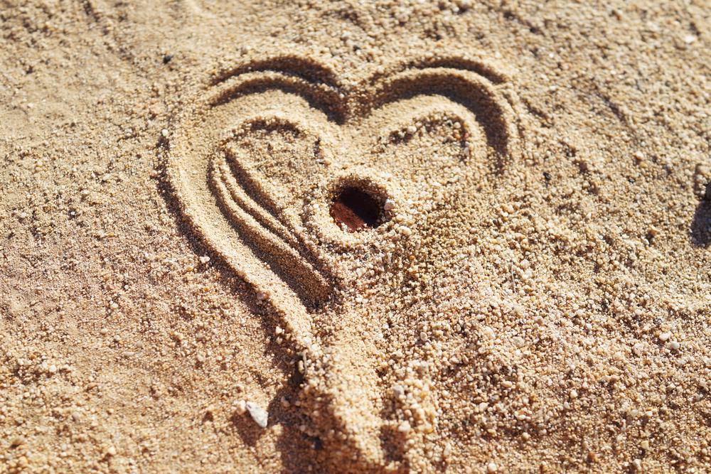heart-cacao-DSC00264.jpg