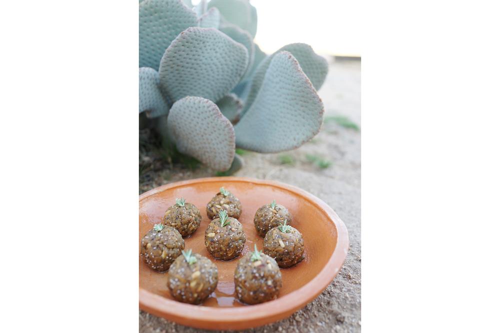 Desert-balls--DSC00783.jpg