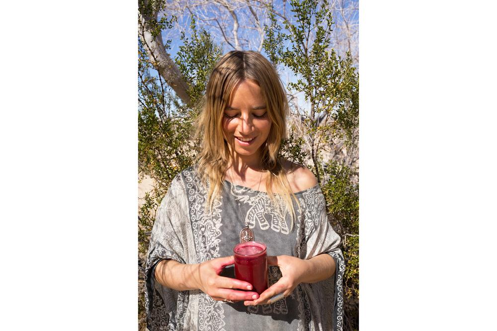 Angela-juice--DSC00476.jpg