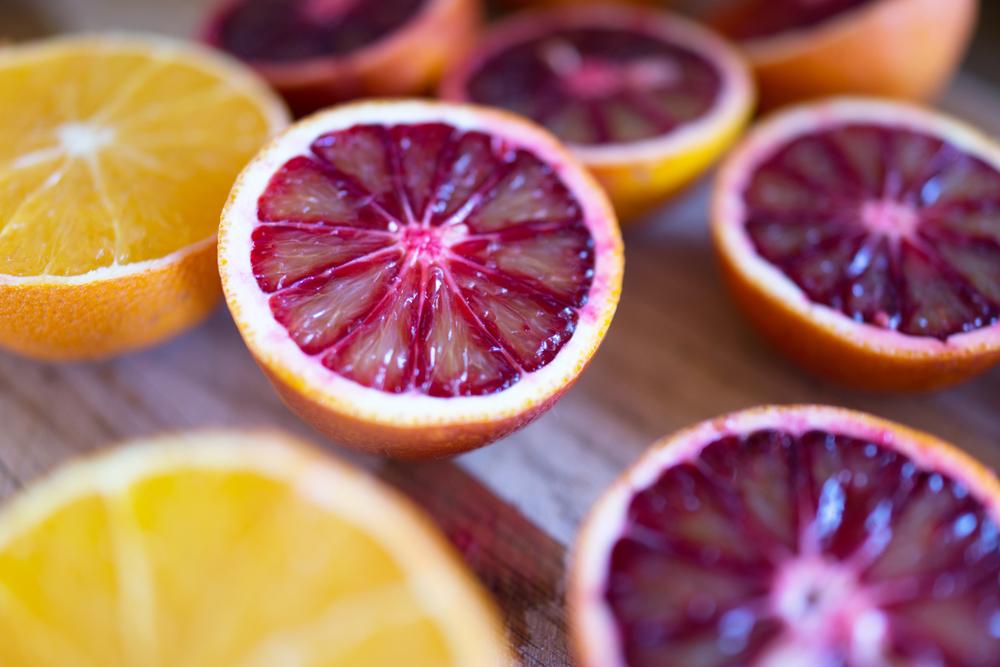 oranges-DSC00335.jpg