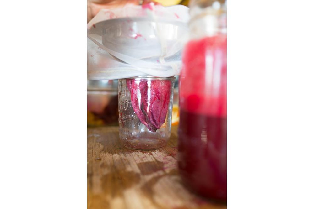 juice-DSC00414.jpg