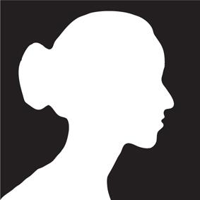 SaskiaDommisse_profile_web01.jpg
