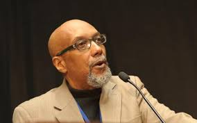 Ajamu Baraka, Veteran Organizer, Founding Executive Director, US Human Rights Network