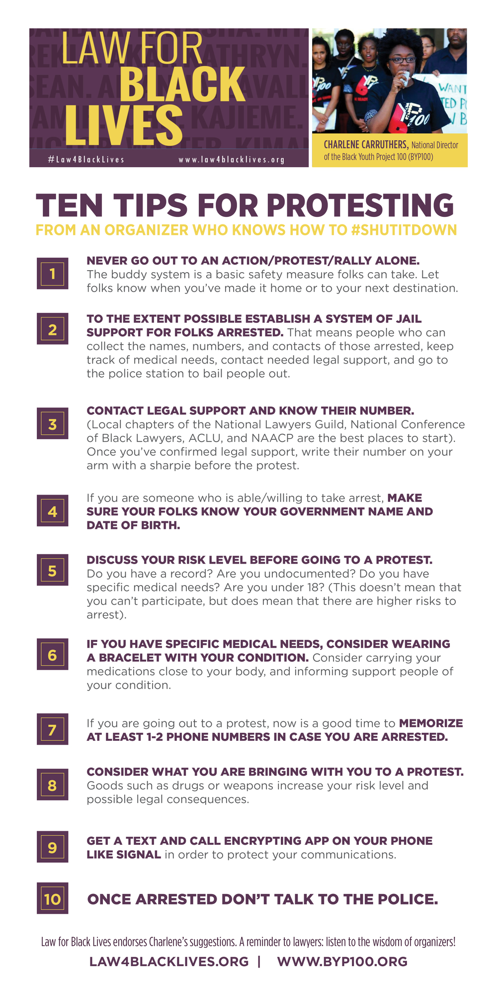 Laws for dating under 18