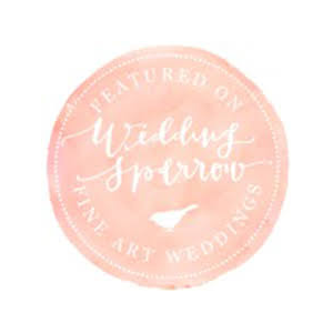 Wedding Sparrow -Online