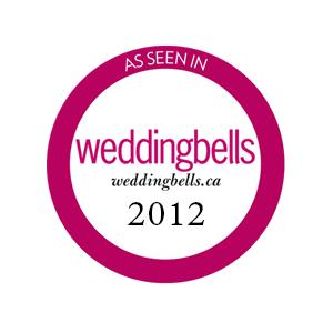 Wedding Bells -Online