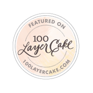 100 Layer Cake -Online