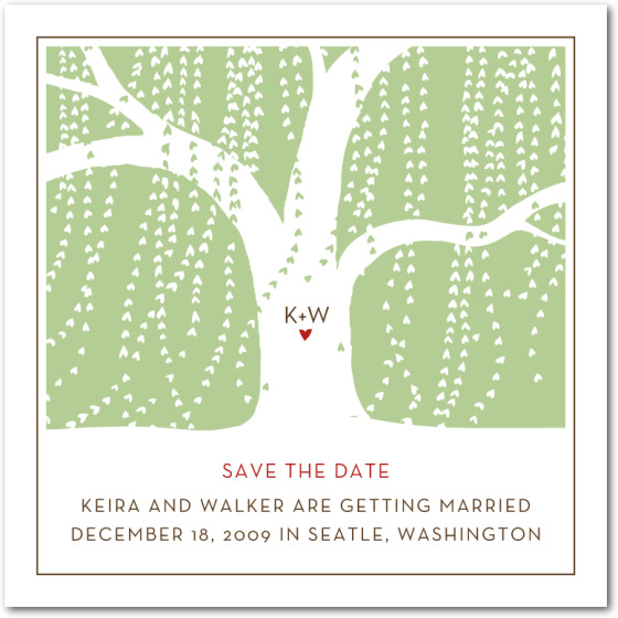 weeping-willow-save-the-date-cards