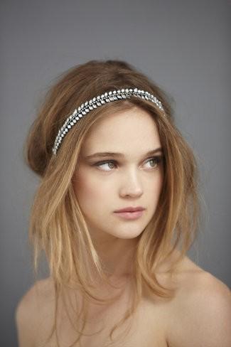 headband 4