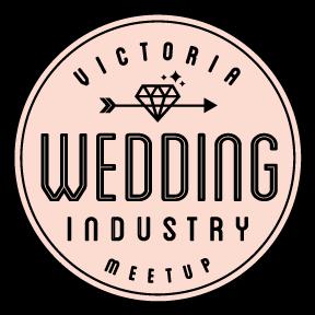 VWIM_Logo