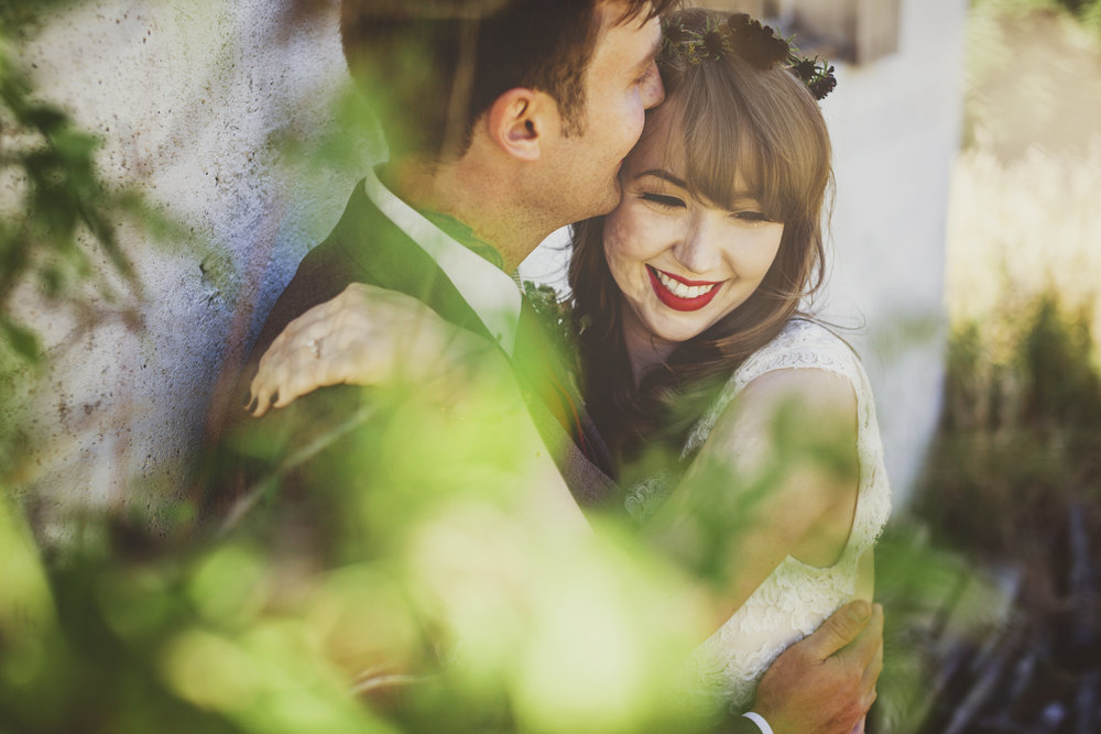 View More: http://ameris.pass.us/kristy-matt-married