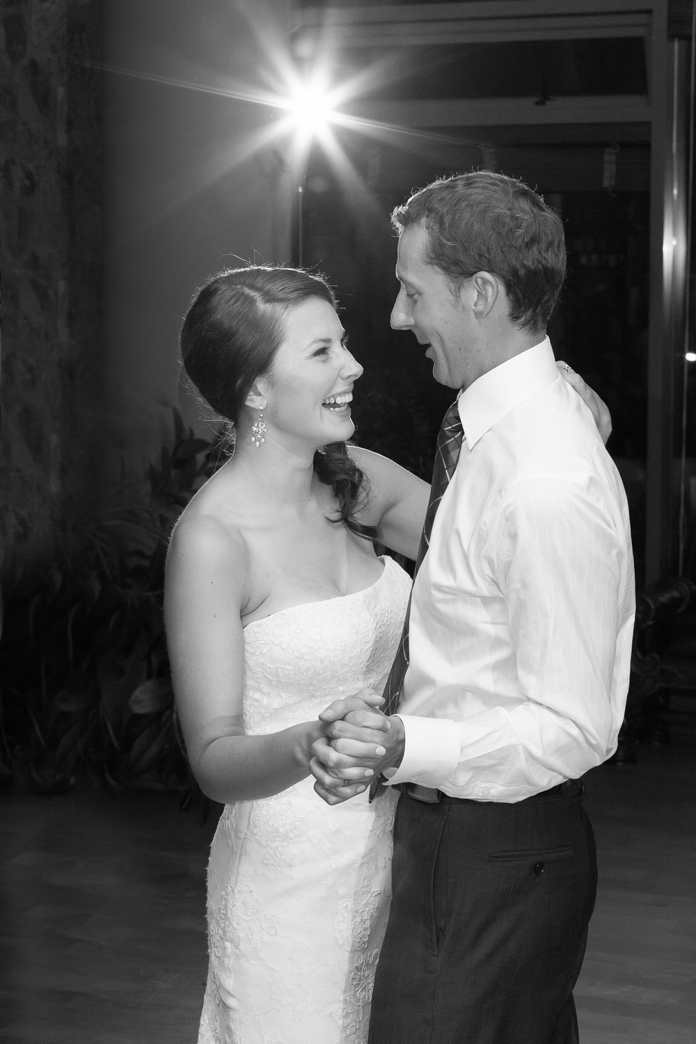 Julia&Ross_Wedding_HR-638