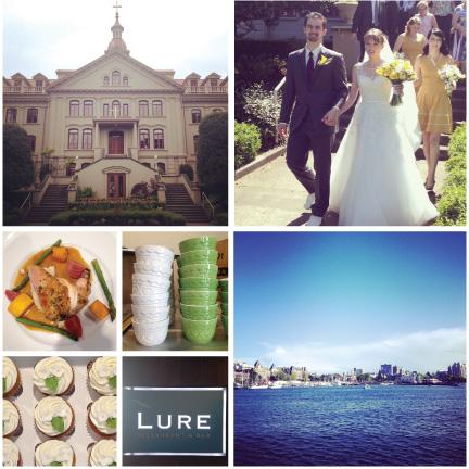L&L-Wedding